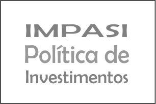 Política de Investimentos  – Ibirubá/RS